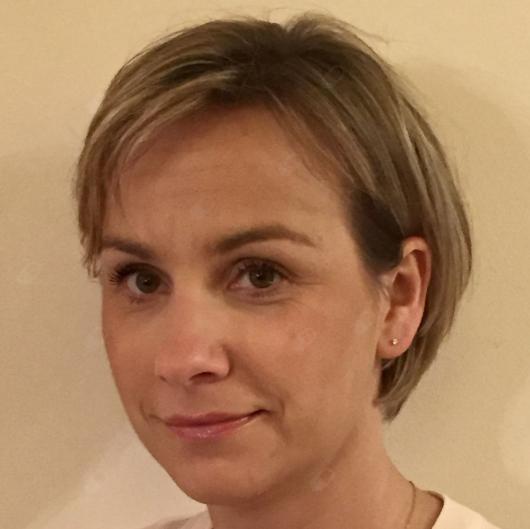 lek. med. Agnieszka Greloch