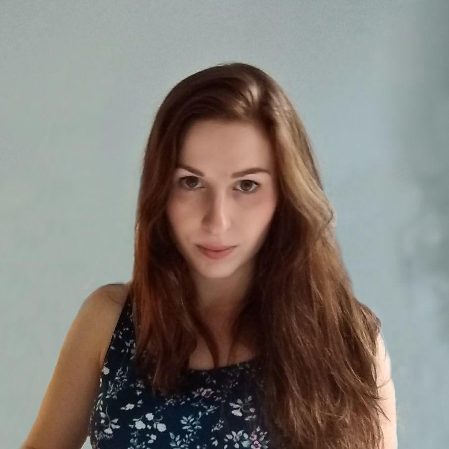 Agnieszka Koppolu
