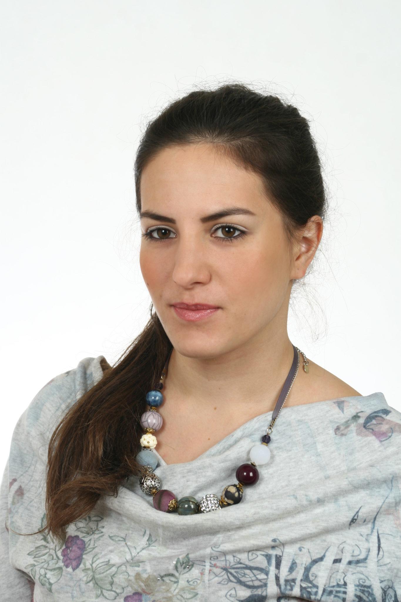 lek. Axana Szlenk