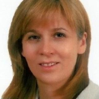 Dr hab. n. med. Ilona Michałowska | IK