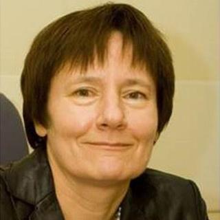 Prof. dr hab. med. Zofia Teresa Bilińska | IK