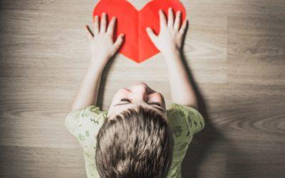 Opieka kardiologiczna u dzieci
