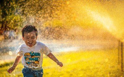 Tętniaki i rozwarstwienia aorty u dzieci