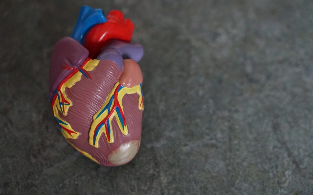 Tętniaki i rozwarstwienie aorty