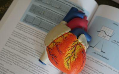 Problemy kardiologiczne