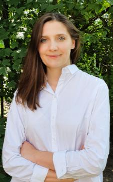 Ocena układu krążenia u pacjentów z zespołem Marfana Lidia Woźniak Mielczarek – rozprawa doktorska
